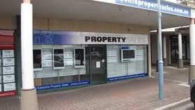 Shop & Retail commercial property for lease at 1D Moore Street Moe VIC 3825