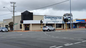 Medical / Consulting commercial property for lease at 3 & 4/215 Grand Promenade Bedford WA 6052