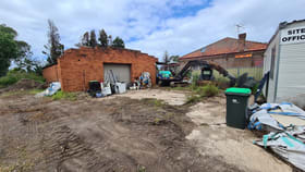 Development / Land commercial property for lease at 64 Nuwarra Road Moorebank NSW 2170