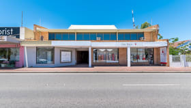 Medical / Consulting commercial property for lease at 791 Canning Highway Applecross WA 6153