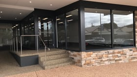 Shop & Retail commercial property for lease at 1/144 Bussell Highway Margaret River WA 6285