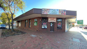 Shop & Retail commercial property for lease at 124A Henley Beach Road Torrensville SA 5031