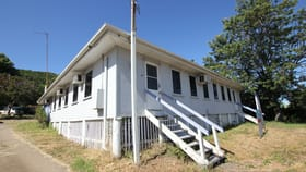 Offices commercial property for lease at 49 Normanby Street Yeppoon QLD 4703