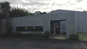 Factory, Warehouse & Industrial commercial property for lease at 4/11 Auger Way Margaret River WA 6285