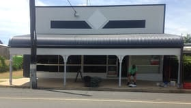 Shop & Retail commercial property for lease at Monto QLD 4630