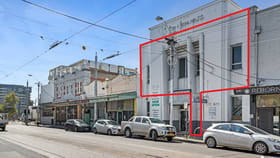 Offices commercial property for lease at Level 1/838-840 High Street Thornbury VIC 3071