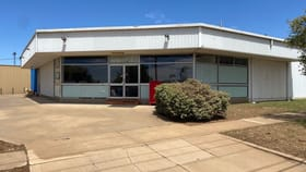 Other commercial property for lease at 47-49 Seventh  Street Mildura VIC 3500