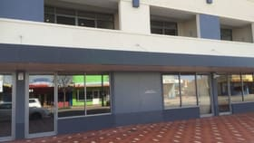 Medical / Consulting commercial property for lease at 3/839 Beaufort Street Inglewood WA 6052