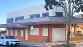 Offices commercial property for lease at 165 Biota street Inala QLD 4077