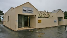 Offices commercial property for lease at 301 Timor Street Warrnambool VIC 3280