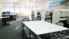Medical / Consulting commercial property for lease at Erina NSW 2250