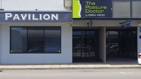 Offices commercial property for lease at 3/18 Anzac Terrace Geraldton WA 6530