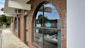 Showrooms / Bulky Goods commercial property for lease at 31 Fraser Street Herne Hill VIC 3218
