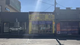 Offices commercial property for lease at 625 canterbury road Belmore NSW 2192