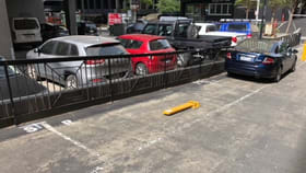 Parking / Car Space commercial property for lease at R/434 St Kilda Rd Melbourne VIC 3004