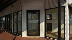 Shop & Retail commercial property for lease at 1/9 Short Street Broome WA 6725