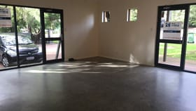 Shop & Retail commercial property for lease at 133/96 Bussell Highway Margaret River WA 6285