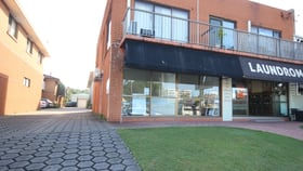 Medical / Consulting commercial property for lease at 7/117 Wharf Street Tweed Heads NSW 2485