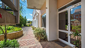 Offices commercial property for sale at 7/81 Proudlove Parade Albany WA 6330