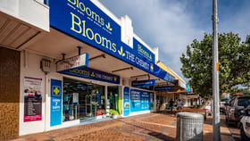 Shop & Retail commercial property for lease at 113 Marine Terrace Geraldton WA 6530