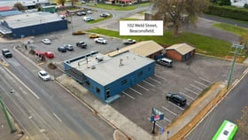 Other commercial property for lease at 102 Weld Street Beaconsfield TAS 7270