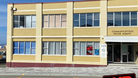 Offices commercial property for lease at 2/125 Grey Street West Albany WA 6330