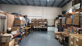 Factory, Warehouse & Industrial commercial property for lease at Nerang QLD 4211