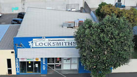 Offices commercial property for lease at 96-98 Kepler Street Warrnambool VIC 3280