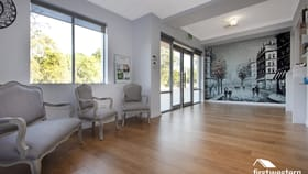 Medical / Consulting commercial property for sale at C1/88 Lakeside Drive Joondalup WA 6027