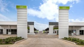 Medical / Consulting commercial property for lease at 4/641 Stuart Highway Berrimah NT 0828