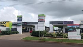 Medical / Consulting commercial property for lease at 6/641 Stuart Highway Berrimah NT 0828