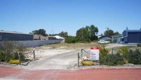 Shop & Retail commercial property for sale at 25 Agnes Street Kingston Se SA 5275