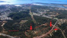 Development / Land commercial property for sale at 2 BUKKAN ROAD Glen Eden QLD 4680
