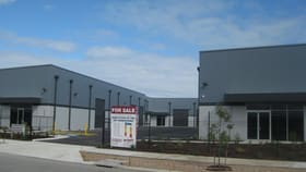 Factory, Warehouse & Industrial commercial property for sale at 3&6/40 Bakewell Drive Port Kennedy WA 6172