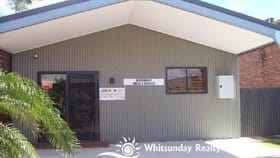 Offices commercial property for sale at 34 Chapman Street Proserpine QLD 4800