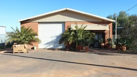 Offices commercial property for sale at lot 7 Cornish Street Cobar NSW 2835