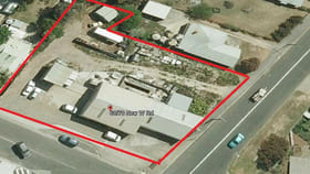 Factory, Warehouse & Industrial commercial property for sale at 68 - 70 New West Road Port Lincoln SA 5606