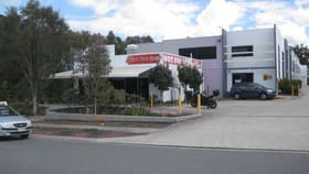 Shop & Retail commercial property sold at 1/3 Dalton Street Upper Coomera QLD 4209