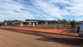 Development / Land commercial property for sale at Lot 343/42 Mavis Road Bilingurr WA 6725