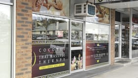 Medical / Consulting commercial property for sale at 14 Breed Street Traralgon VIC 3844