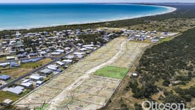 Development / Land commercial property for sale at Lot 400 Alexander Drive Robe SA 5276
