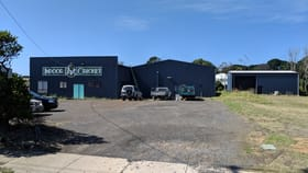Factory, Warehouse & Industrial commercial property for lease at 3 Cellana Court Portland VIC 3305