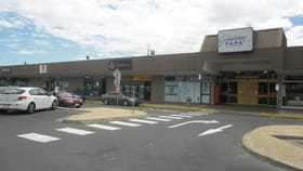 Showrooms / Bulky Goods commercial property sold at Shop 22 and 23/Shop 22 and 23 Gladstone Park Drive Gladstone Park VIC 3043