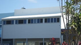 Offices commercial property for sale at 33 Herbert Street Bowen QLD 4805