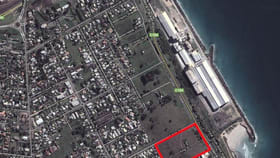 Development / Land commercial property for sale at Cnr Madeira Packet Road & Edgar Street Portland VIC 3305