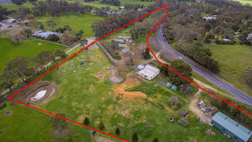 Development / Land commercial property for sale at 414 Wellington road Wistow SA 5251