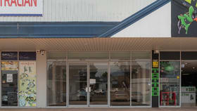 Shop & Retail commercial property sold at 12/482 Pacific Highway Wyoming NSW 2250