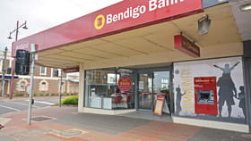 Shop & Retail commercial property for sale at 83 Percy Street Portland VIC 3305