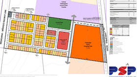 Development / Land commercial property for sale at 265 Lancefield road Sunbury VIC 3429