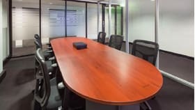 Serviced Offices commercial property for sale at 207/20 Convention Centre South Wharf VIC 3006
